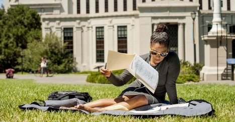 Plans to Make Public Colleges Tuition-Free Could Squeeze Out the Students They're Meant to Help | Urban Science Education | Scoop.it