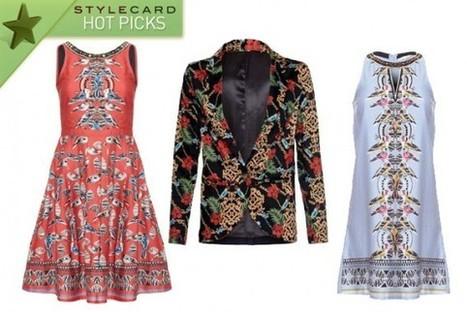 StyleCard Hot Picks: Yumi | StyleCard Fashion Portal | StyleCard Fashion | Scoop.it