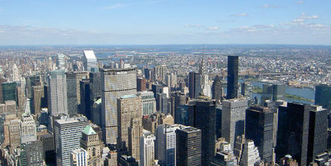 New York City and accessibility for the hearing impaired | Accessible Tourism | Scoop.it