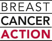 Call Congress and let them know you oppose the Chemicals in Commerce Act -Breast Cancer Action | Breast Cancer and Healing ~ The Pink Paper | Scoop.it