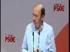 Rubalcaba acusa al PP de implantar el copago para favorecer a las ... - Publico.es | Partido Popular, una visión crítica | Scoop.it