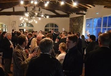 #Bordeaux 2014: Chateaux hail strong vintage but market pressure builds | Vitabella Wine Daily Gossip | Scoop.it