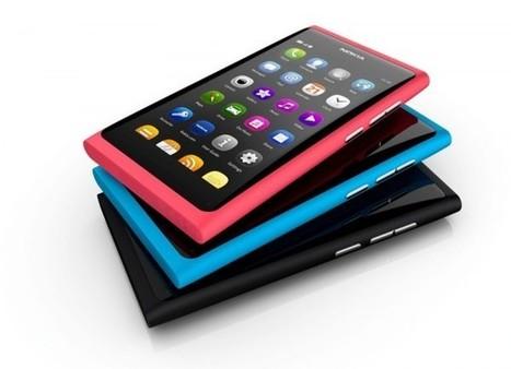 Nokia X Reviews | phonesway | Scoop.it