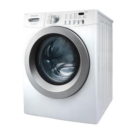 Máy giặt lồng ngang electrolux, may giat long ngang electrolux | megahanoi.com | Scoop.it