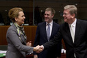 Montenegro: EU negotiations entering into real substance | casaBalcanes | Scoop.it