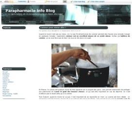 Parapharmacie Info Blog, médicaments à prix discount | Bons plans | Scoop.it