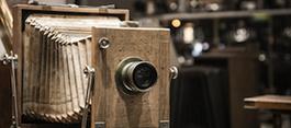 Utilisez Instagram pour accroître la présence de votre entreprise sur le Web | Réseaux Sociaux Artisans - TPE - PME | Scoop.it