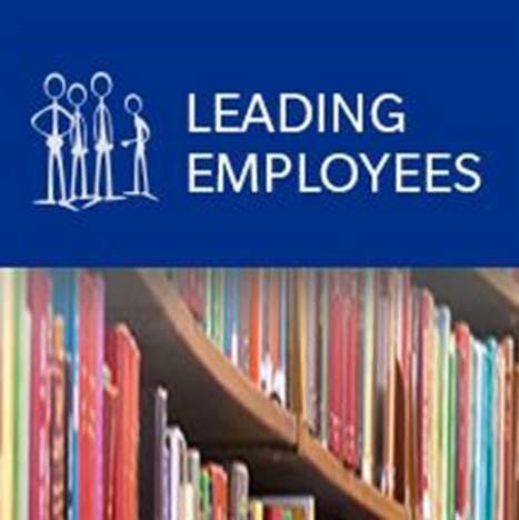 Listening Is an Overlooked Leadership Tool | Leading Employees | Scoop.it