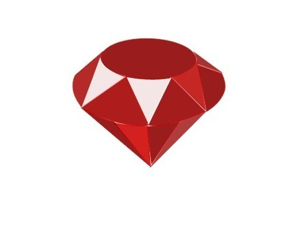 What's better than outsourcing? Paying developers to learn Ruby on Rails - PandoDaily (blog) | Coding | Scoop.it