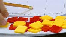 Math education plan worrisome, U of S prof says - CBC.ca | Mathematics Constructivism | Scoop.it