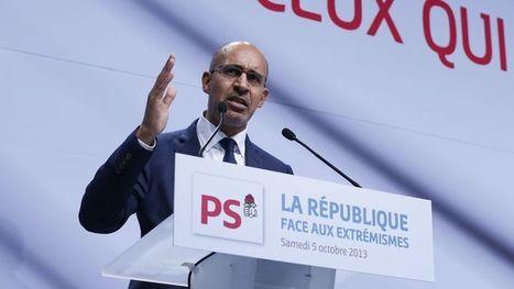 Brignoles : la poussée du FN plonge le PS en plein désarroi - Le Figaro | Politique | Scoop.it