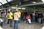 Accessibilité et handicap - Université Michel de Montaigne Bordeaux 3 | 694028 | Scoop.it