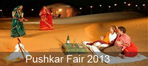 India Tour Packages, India Tourism Services, Affordable Tours | Vaibhav Tourism Services | Scoop.it