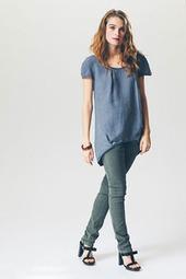 Fashion Leggings and Capri Leggings | Show Pony Boutique | Scoop.it