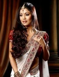 Chidiya Ghar Serial Actress   Indian tv actress   Scoop.it