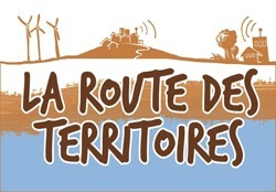 RuraliTIC : 12 et 13 septembre 2012 (RuraliTIC) | Manifestations numériques girondines | Scoop.it