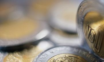 Usar efectivo, un gasto para Pymes: Visa - | ibool Tendencias | Scoop.it
