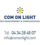 Une formation à la communication responsable pour 120 PME de la Région PACA | Développer son activité | Scoop.it