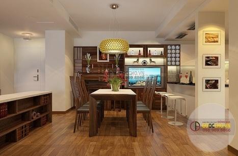 Công ty nội thất Đồng Gia – Mang lại đẳng cấp cho mọi không gian sống - | xocdiabip | Scoop.it
