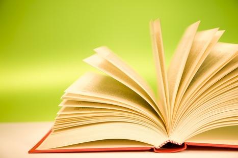 La biblioterapia funziona sulla mente e sul corpo - Corriere della Sera | vivere senza ansia | Scoop.it