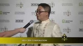 Interviews at The 2014 International Business Awards - YouTube | Building a Web Presence | Scoop.it