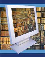 Le ministère de la culture veut faire émerger cinq bibliothèques numériques de référence   Enssib   EcoSystemique   Scoop.it