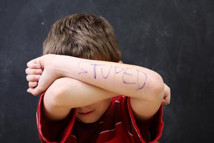 Cómo las TIC pueden mejorar la autoestima de los niños con dificultades de aprendizaje - Educación 3.0   EDUCTEKNO - Educación Tecnológica, TIC & Educación   Scoop.it