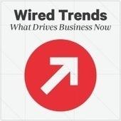 Why 3 MIT Grads Want to Send You an Empty Box   Wired Business   Wired.com   Innovation through Technology   Scoop.it