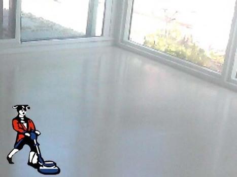 Concrete Polishing Services Miami | Conctere Polishing | Scoop.it