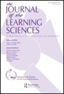 Learning Analytics and Computational Techniques for Detecting and Evaluating Patterns in Learning: An Introduction to the Special Issue | Learning Analytics | Scoop.it