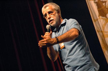 "José Pacheco: ""Brasil despreza seus educadores geniais"" | co-aprendizagem | Scoop.it"