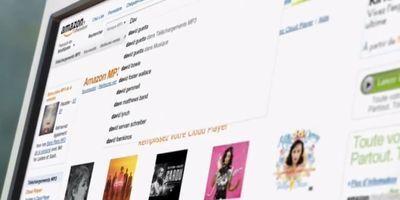 Amazon s'offre sa première campagne de pub TV en France   e-marketing strategies 10   Scoop.it