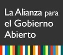 España: ¿En la senda de la Alianza para el Gobierno Abierto? | Government as a Platform | Scoop.it
