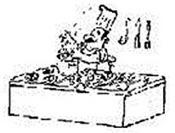 La química en la cocina | Historia gastronómica | Scoop.it