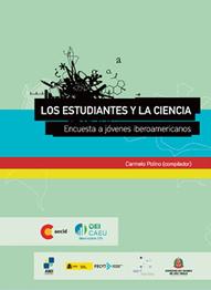 Los estudiantes y la ciencia - Encuesta a jóvenes iberoamericanos | Educación a Distancia y TIC | Scoop.it