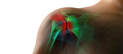 The Benefits of Rotator Cuff Physical Therapy | Physical Therapy | Scoop.it