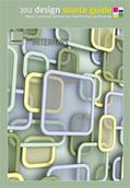 Architecture Canada | RAIC Calls for Submissions - Canadian Architect | Container Architecture | Scoop.it