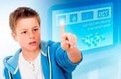 Aumentame 2014   El punto de encuentro de Realidad Aumentada en Educación   Aprendiendo a Distancia   Scoop.it