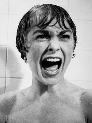 La femme qui ne connaît (presque) pas la peur | Intervalles | Scoop.it