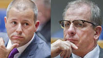 Vertrokken PVV'ers: 'Wilders politieke klaploper' | Artikelen over de PVV | Scoop.it