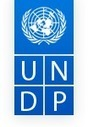 UNDP Projects | Open Government Daily | Scoop.it