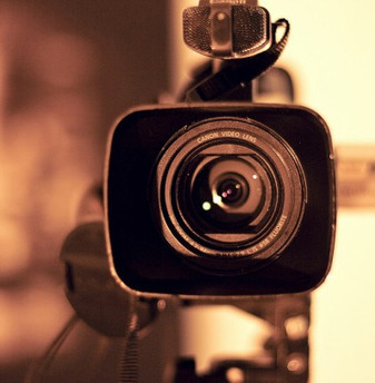 8 Types of Online Videos to Help Increase Supporter Engagement and Nonprofit Fundraising | Websites for Charities | Scoop.it