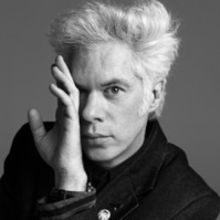 Jim Jarmusch's 5 Golden Rules (or non-rules) of Moviemaking  by Jim Jarmusch - MovieMaker Magazine | Machinimania | Scoop.it