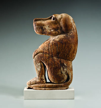 Bowers Museum - Soulful Creatures: Animal Mummies In Ancient Egypt | Ancient Artifacts, Art, and Architecture | Scoop.it