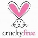 Nanshy Luxury Makeup Brush Set - Now Avaliable Worldwide | Make up - brushes | Scoop.it