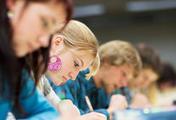 Let's make education's Common Core Standards work | Deseret News | Math Common Core | Scoop.it