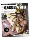 Casus Belli # 2, la preview arrive !!! | JdR Francophone | Scoop.it