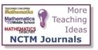 Illuminations: Lessons | Dual Immersion Curriculum | Scoop.it