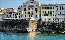 Greek Hotels on Sale Despite Record Tourism Year - Greek Reporter | Alternagreece | Scoop.it