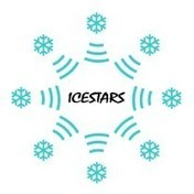 (EN) - Acronyms & Glossary of Radio Frequency Design | icestars.eu | Glossarissimo! | Scoop.it